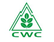 Caucasan_CWC