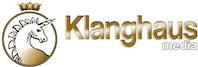 Klanghaus Media - Agentur für Medien und Kommunikation